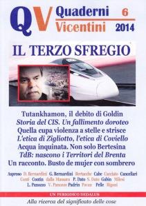 quaderni-vicentini-tav-06-2014